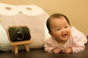 baby_month_shots-3