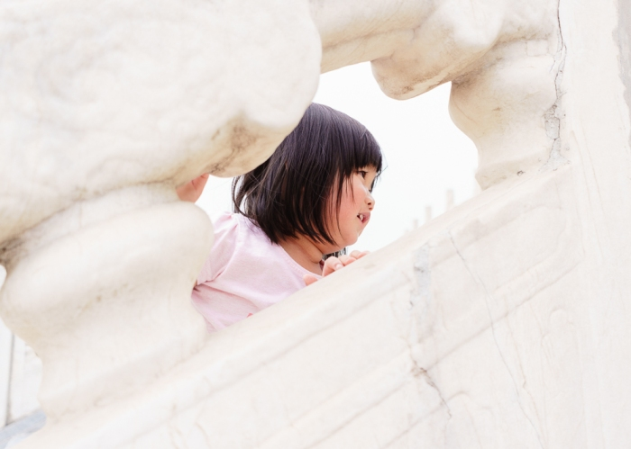 china_small-00798
