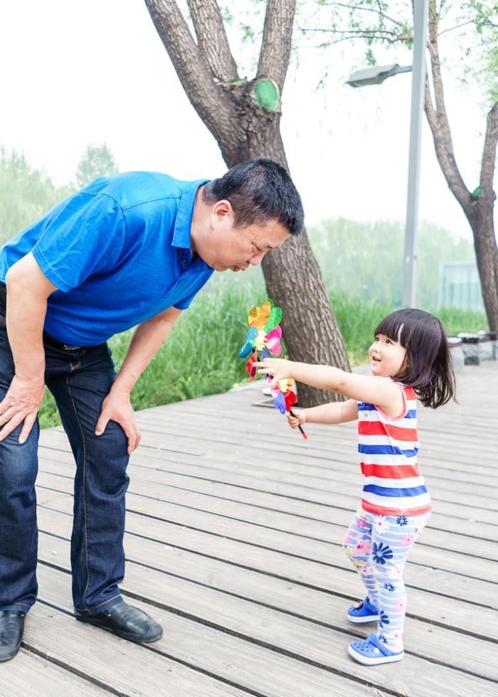 china_small-01640