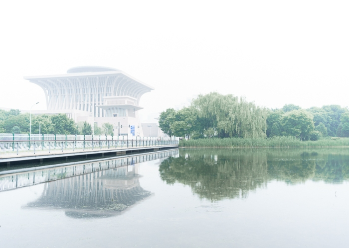 china_small-01692
