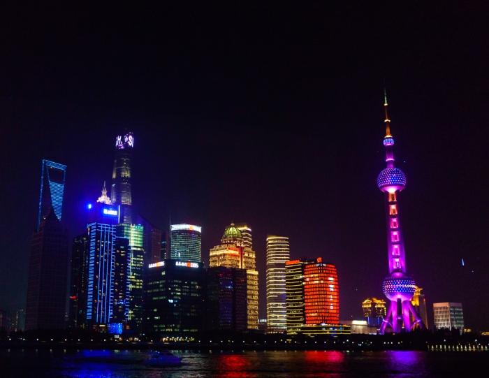 china_small-01996