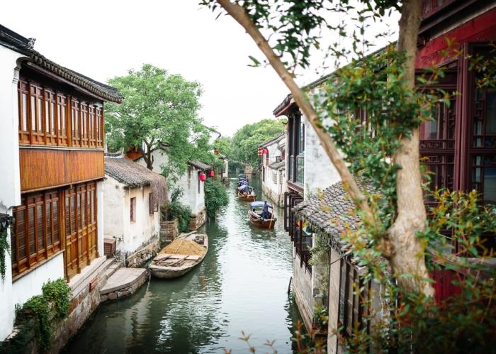 china_small-02221